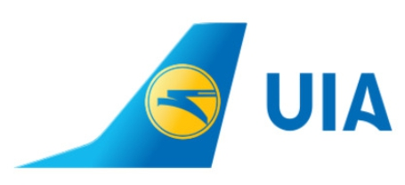 ยูเครนอินเตอร์เนชั่นแนลแอร์ไลน์ (Ukraine International Airlines)