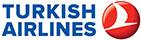 เตอร์กิช แอร์ไลน์ (Turkish Airlines)